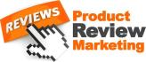 produce 500 word product review descriptions