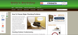 publish Your Article on my PA 27 Home Improvement Blog