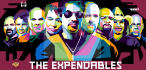 turn photo into owesome wpap