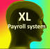 do a Payroll System in Excel