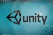 teach you Unity 3d
