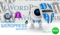 secure your Wordpress Site ethical Hacker Way