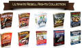 deliver 170 marketing resell eBooks