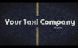 create a video for your taxi company