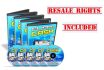 give You Flippa Cash Video Course With Resell Rights