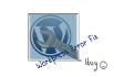 fix or change one bug or item of wordpress website