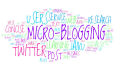 give 50 microlinks,very safe link generate penguin 4 and feature update creation