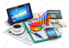 create a Business application for you