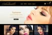 create wordpress website urgently with premium design