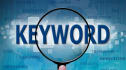 best keywords research in 24 hours
