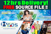 design your FACEBOOK Cover Photo Timeline Banner