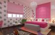 interior design, 3D model and rendering