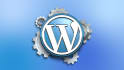 make a WordPress site for you