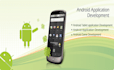 develop your Android app