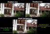 do Teleportation effect for your video