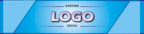design a logo for you