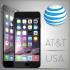 sim unlock your att iPhone