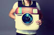design an INSTAGRAM Promotion Graphic Image in 24 hours