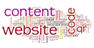 write High Quality Website Content or Blog Posts