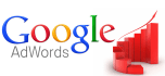 optimize your Adwords campaign