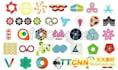 design a logo for you