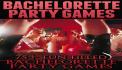 give you over 75 Unique Bachelorette Party Games