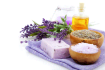 give you the right flower essences and gems to heal yourself