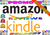 prOMOTE your kindle book on 200000  fb Kindle readers,tweets and post 1 review