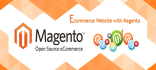 upload 10 products to your magento store
