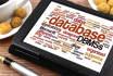 create Database Ms Access, Ms Sql, MySql