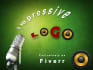design Impressive Modern Logo in 24 hours