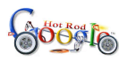 send 56+ Real UK Google circle followers to your website within 3 hours