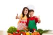 give you over 2,000 plr ARTICLES on food and drink