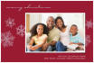 design your greeting card