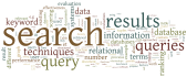research best and relevant keywords for your business