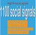 manual social signalsfor your website