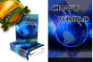 do attractive and Professional book or ebook cover