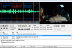 synchronize subtitles for 30 minutes of video