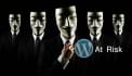 make your WordPress site SECURE from hackers