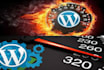 install Wordpress Blog and Optimize it for Proper Ranking
