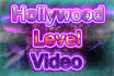 create Hollywood Level VIDEO From Your Photographs