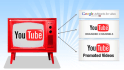 create and manage youtube advertising campaign for you