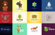 design logo within 24 hours