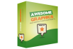 give you an EXCLUSIVE marketing graphics pack