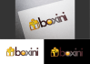 design an amazing Logo in 24 hours