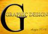 do your graphic design needs