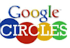 add More than 325 GOOGLEPLUS Circles Followers to your profiles or Pages