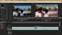 edit your video footage