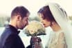create an Email Newsletter for your Wedding