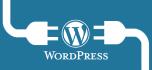 fix a Wordpress issue